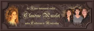 smallbanner_claudine_french